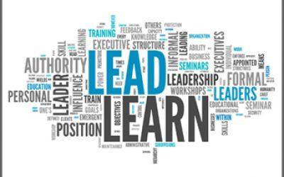 LeadLearn