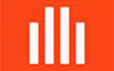 Logo-85-x-85-pixels