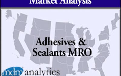 MA_Adhesives_Sealants_MRO