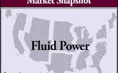 MA_FluidPower