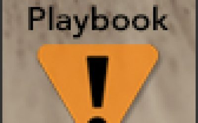 MA_Playbook_Pt2