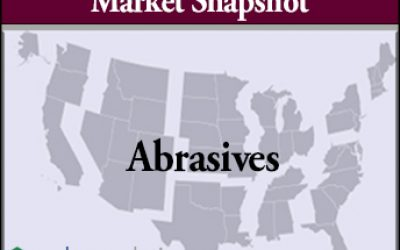 MA_abrasives