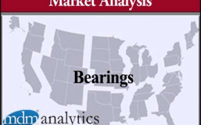 MA_bearings