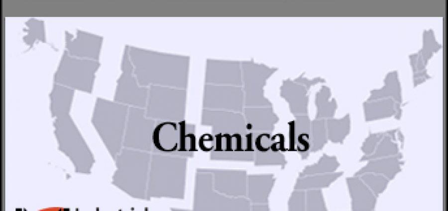 MA_chemicals