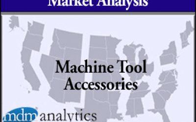 MA_machinetoolaccessories