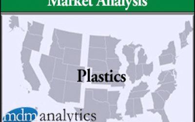 MA_plastics