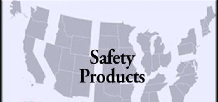 MA_safety
