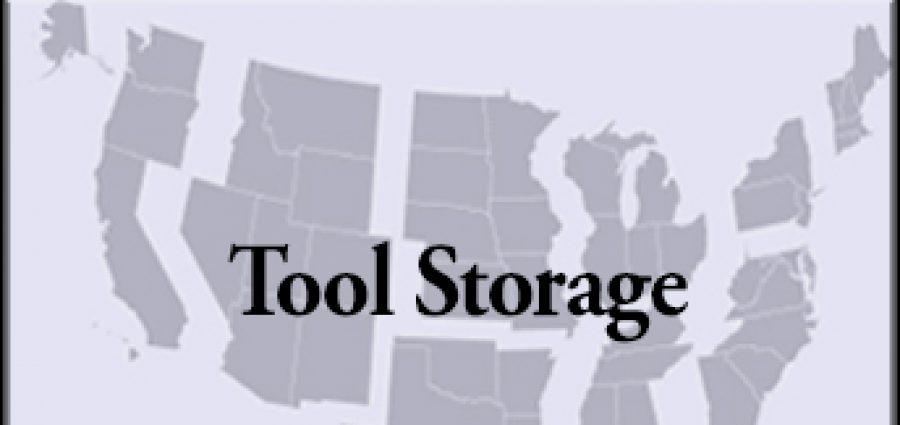 MA_toolstorage