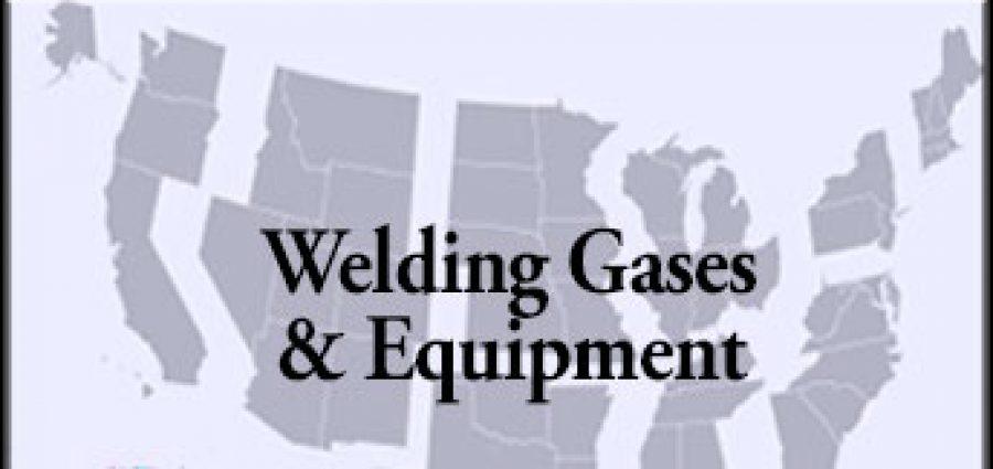 MA_welding