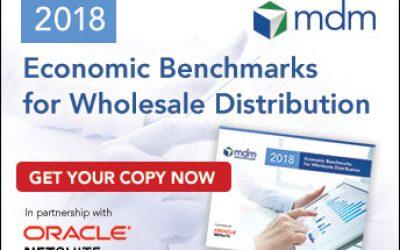 MDM-2018-EBWD-344x277
