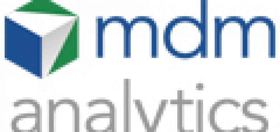 MDM-Analytics-Logo
