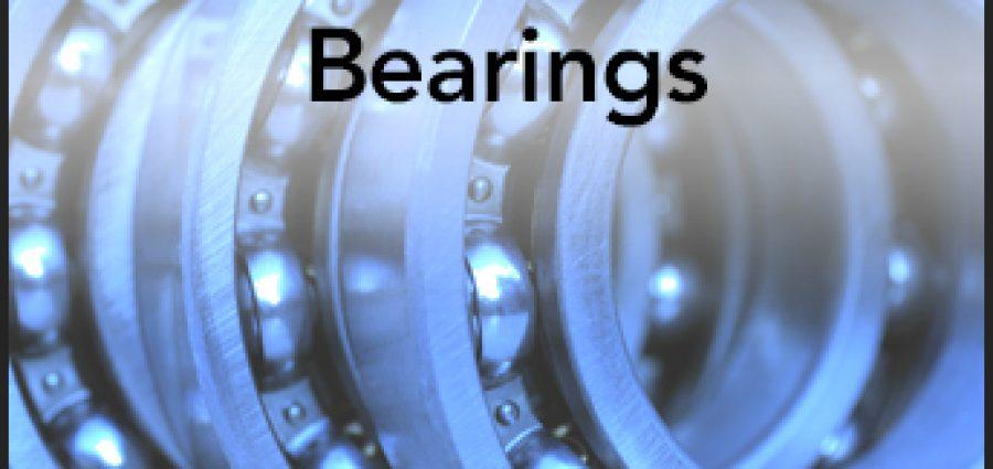 MarketSnapshot-Bearings