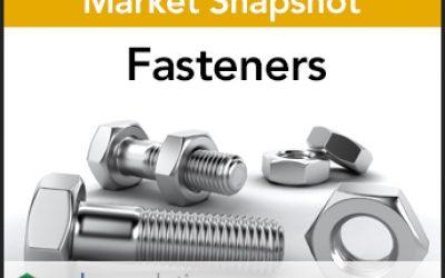 MarketSnapshot-Fasteners