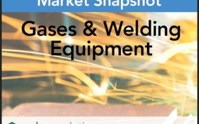 MarketSnapshot-GasesWeldingEquip