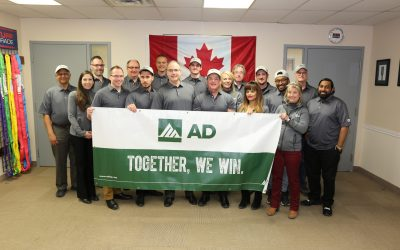 Meet-AD-Canada-Industrial-and-Safety1