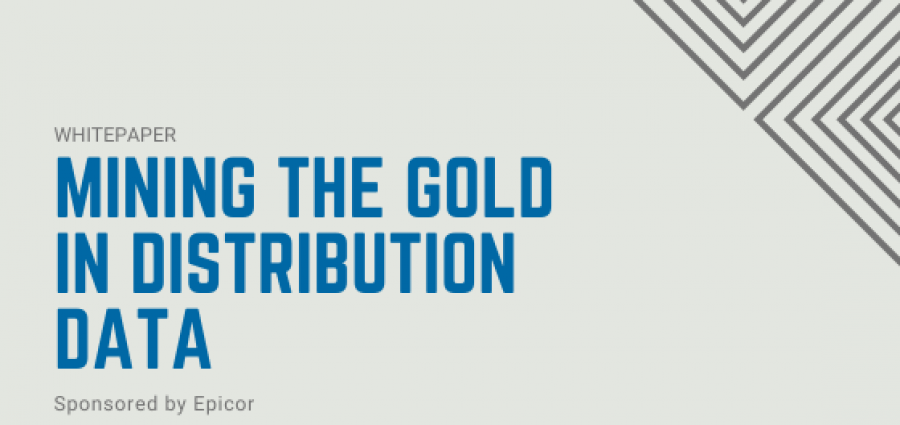 Mining the Gold - Whitepaper Graphic