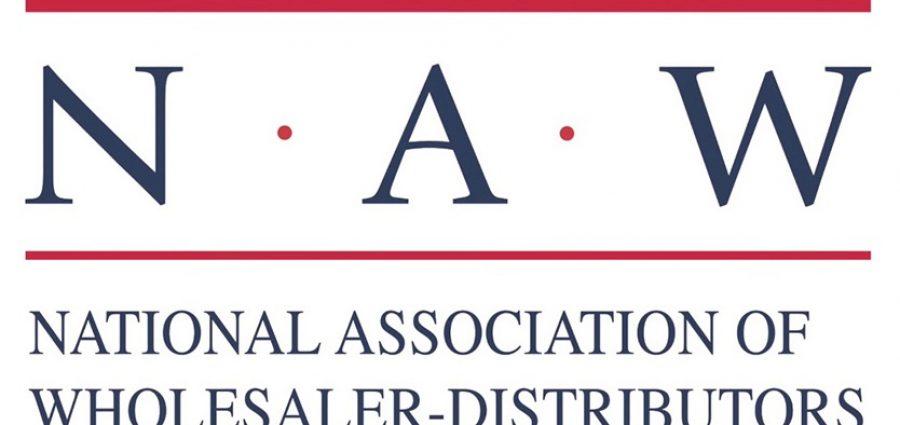NAW, National Association of Wholesaler-Distributors