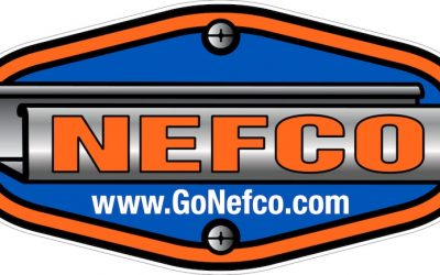 The NEFCO Corp.
