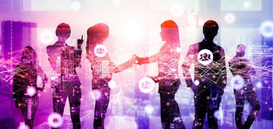 NetPlus Alliance moves to virtual