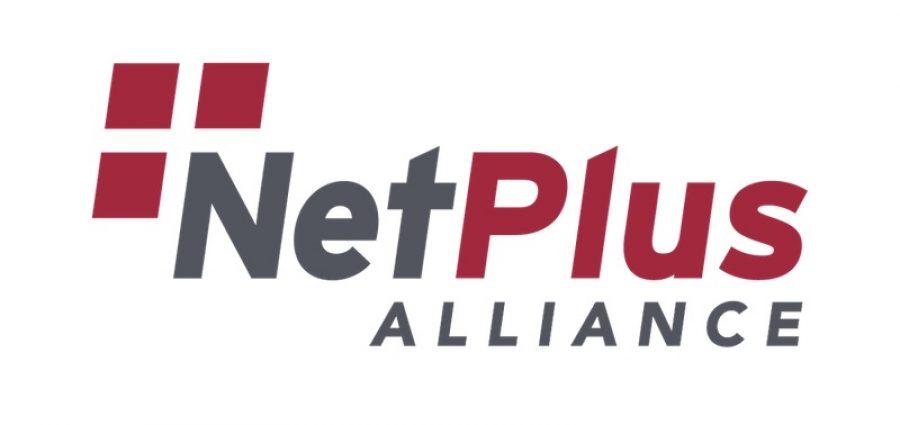 NetPlus Alliance