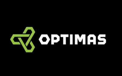 Optimas Solutions