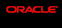 Oracle_NetSuite_logo
