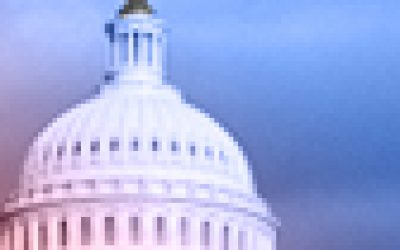 PublicPolicy-blog