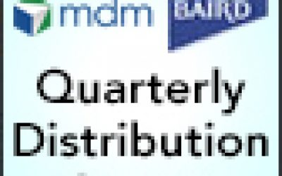 Quarterly-MDMBaird