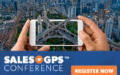 Sales GPS house ad 300x250