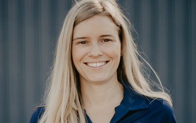 Sarah Finlayson crop