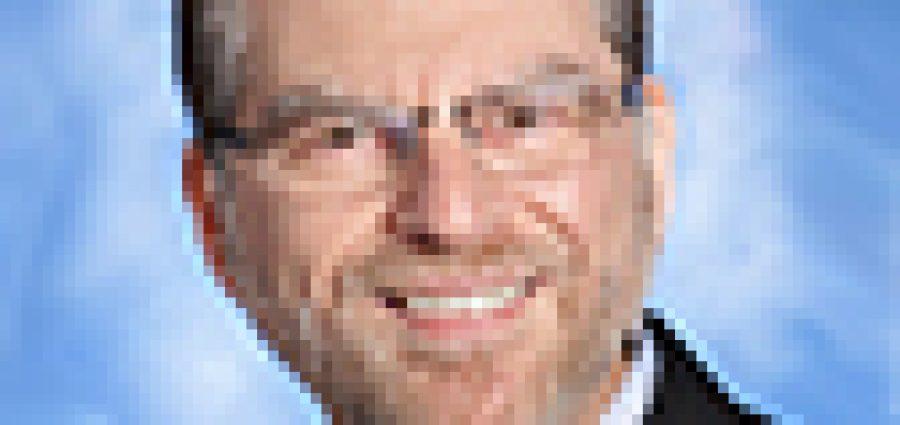 Steve-Epner-84x84