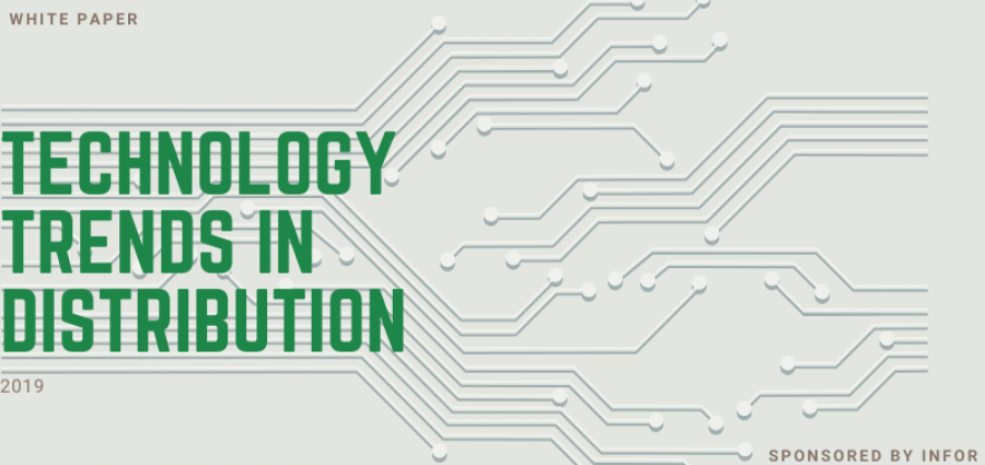 Technology Trends Whitepaper_2019