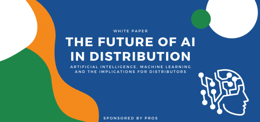 The Future of AI Whitepaper