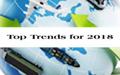 Top-Trends