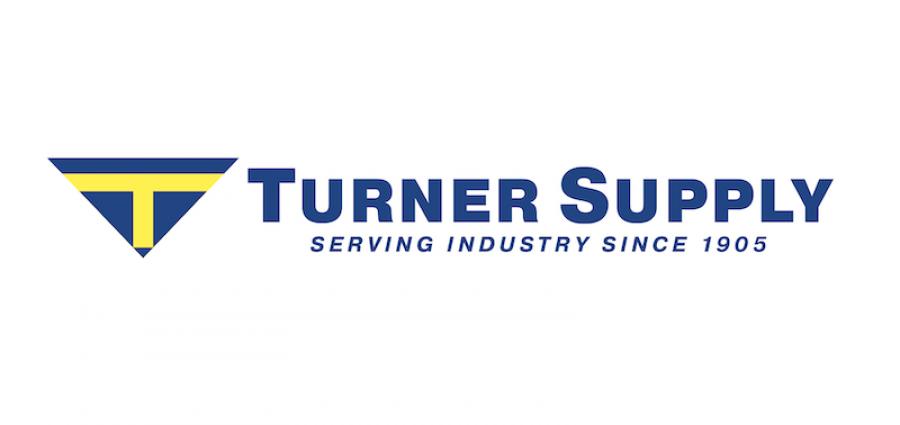 Turner Supply logo