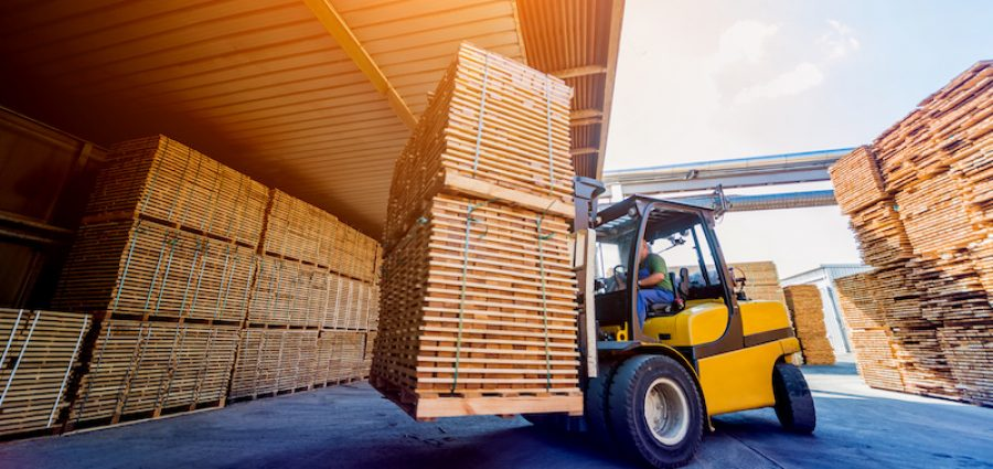 US Lumber Acquires Mid-State Lumber