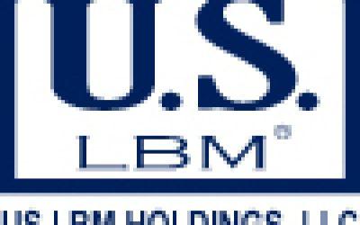 US-LBM-Logo