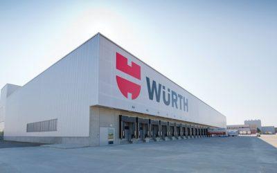 Wurth Group