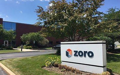 ZoroOffice