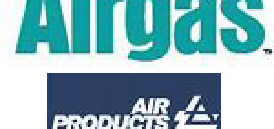 airgas-air-products-logos