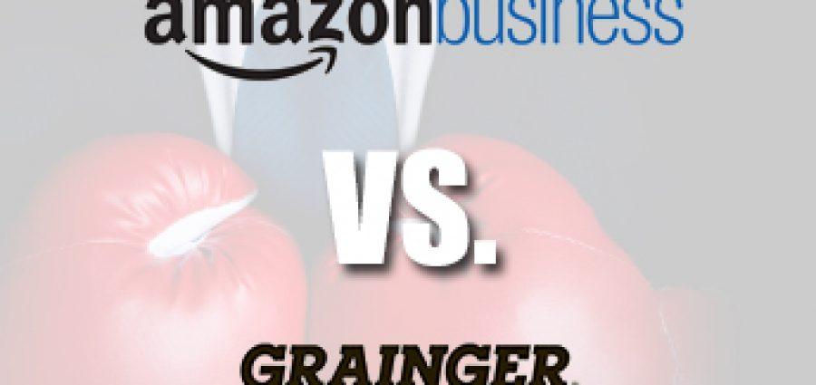 amazon-v-grainger