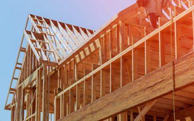 building permits December 2020