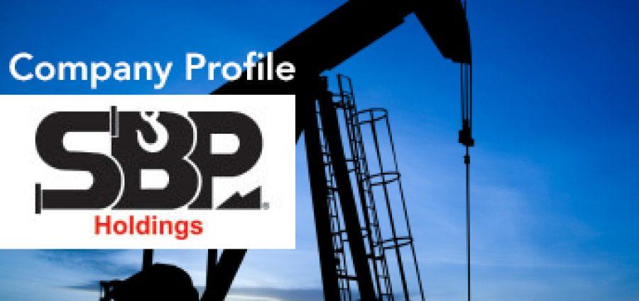 company-profile-SBP-holdings