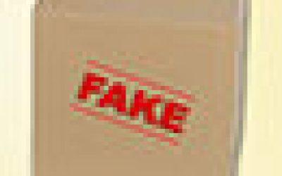 counterfeit-boxes