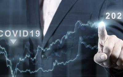 COVID-19 economic recovery