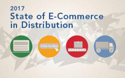 e-commerce_2017PT2