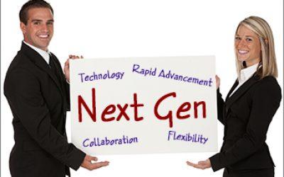 generational-shift