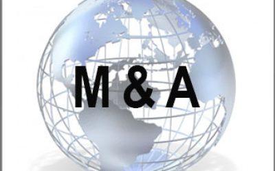 global_ma