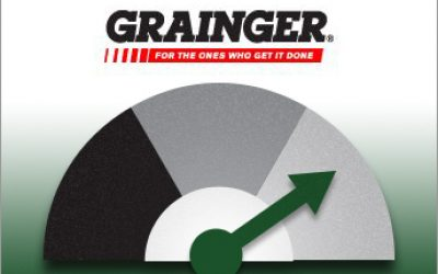 grainger-part2