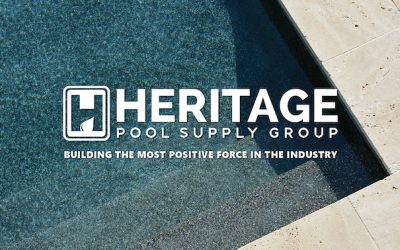 heritagepool-website